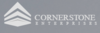 Cornerstone Enterprises Limited