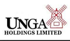 Unga Holdings Limited