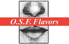 OSF Flavors East Africa
