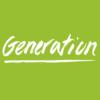 Generation Kenya logo