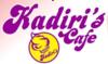 Kadiris Cafe