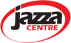 Jazza Centre Ltd logo