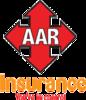 AAR INSURANCE KENYA LTD. logo