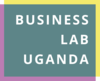 Business Lab Uganda