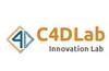 C4DLab logo