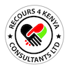 Recours Four Kenya Consultants Limited logo