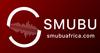 SMUBU