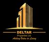 DELTAR PROPERTIES LTD logo