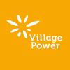 Village Power logo