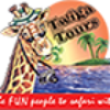 Twiga Tours Ltd