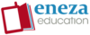 Eneza Education logo