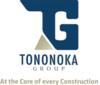 Tononoka Group logo