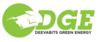 Deevabits Green Energy