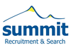 Summit Recruitment &Training logo