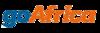 goAfrica logo