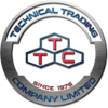 Technical Trading Company Limited