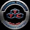 Technical Trading Company Limited logo