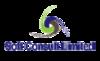 Leading Software Company