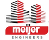 Meijer Engineers