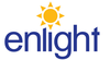 Enlight Institute