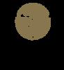 Acacia Premier
