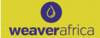 WEAVER AFRICA LIMITED