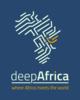 deepAfrica.com logo