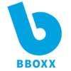 BBOXX LIMITED