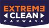 Extreme Clean Kenya Limited