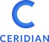 Ceridian Mauritius Ltd