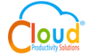 Cloud Productivity Solutions Limited logo