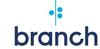 Branch International  logo