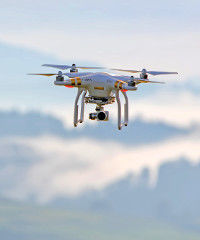 Medium drone ai 200x240