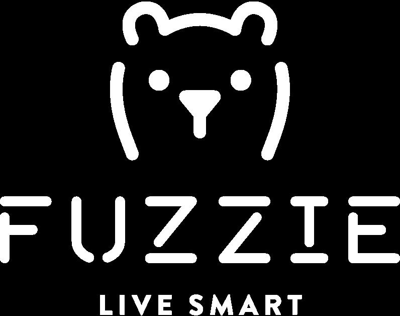 Fuzzie Shop Smart
