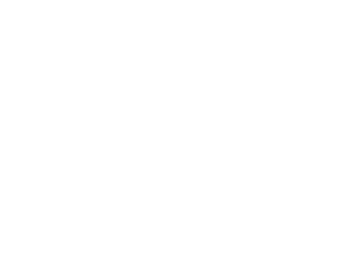 Logo Design for Austin Ballet