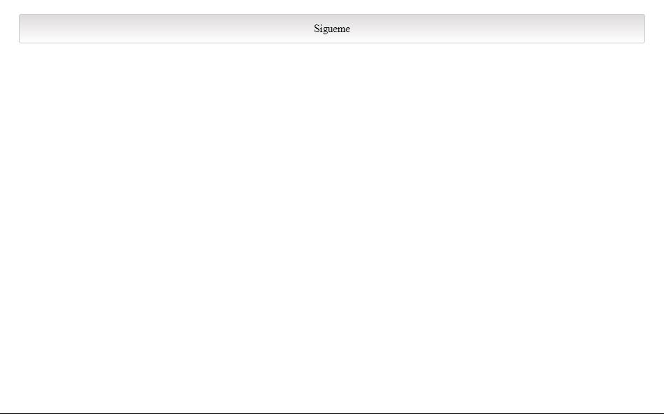 [Imagen: screen.png]