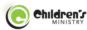 childrens_min_rgb