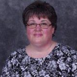 Picture of Rebecca Shiffer