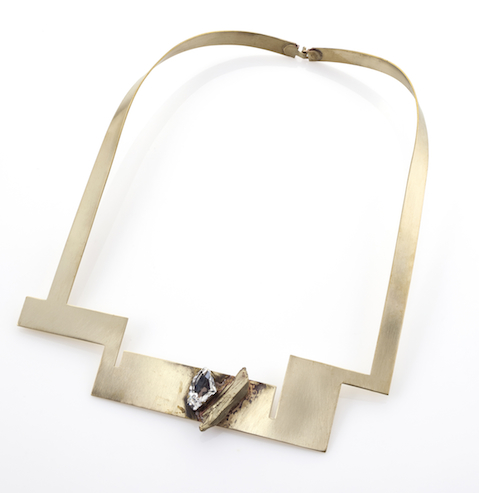 Noritamy jewellery
