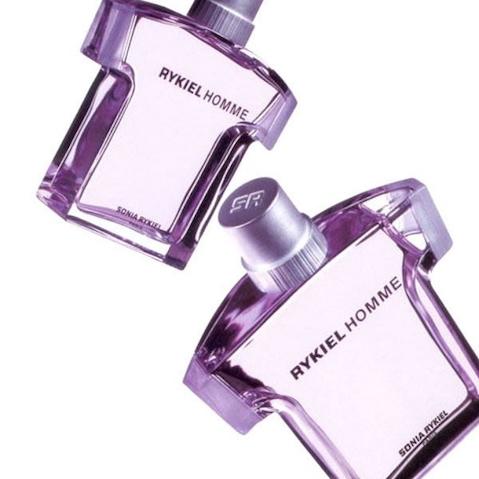 Sonia Rykiel perfume