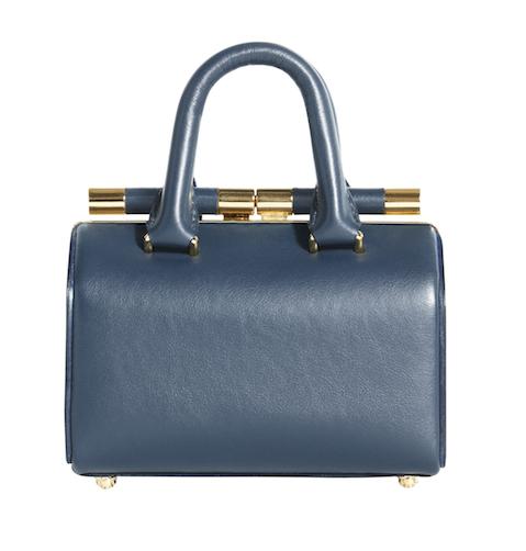 Tyler Alexandra bag