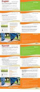 Teen_ACOG_Spanish-English_TEST
