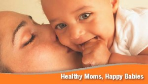 Healthy Moms Eng PSC_Cover