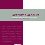 ActivistsDialoguesCover