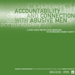 Accountability Connection Cover