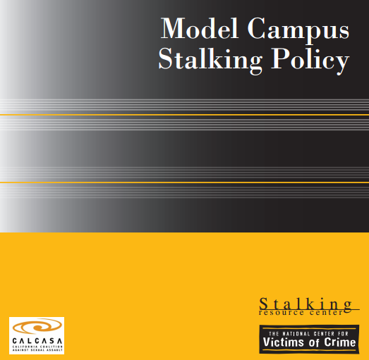 ModelStalk