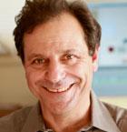 Hirsch photo