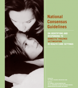 National_Consensus_Guidelines