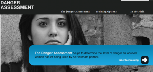 danger_assessment