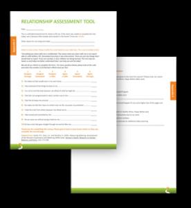 relationship_assessment